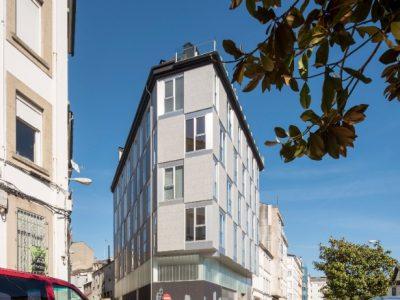 edificacion-vivienda-rua-pontevedra
