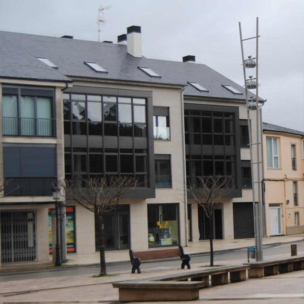 Inmobiliaria-online-alquiler vacacional barreiros lugo