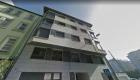 edificio-rio-eo-lugo-9-viviendas-local-comercial