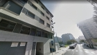 edificio-rio-eo-lugo-9-viviendas-local-comercial-2