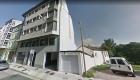 edificio-rio-eo-lugo-9-viviendas-local-comercial-3