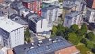 edificio-rio-eo-lugo-9-viviendas-local-comercial-4