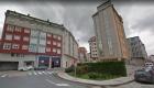 Construcción de 18 viviendas en Galicia, Lugo.