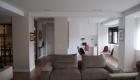 reforma y rehabilitación de hogar en Lugo, Galicia.