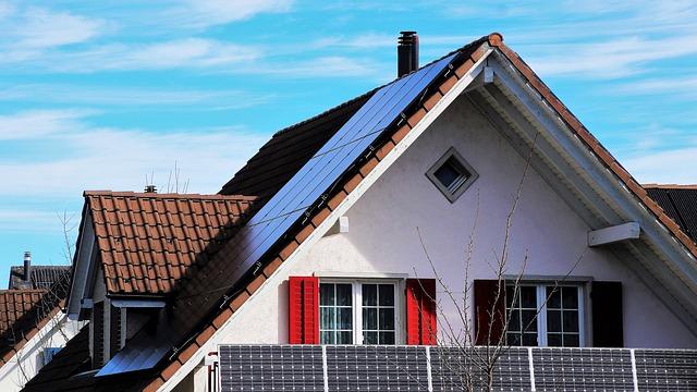 construccion sostenible Villamide Construcción