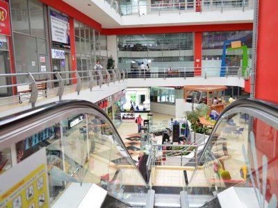 Qué gastos de comunidad deben pagar los locales comerciales